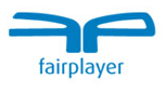 fairplayer-Logo