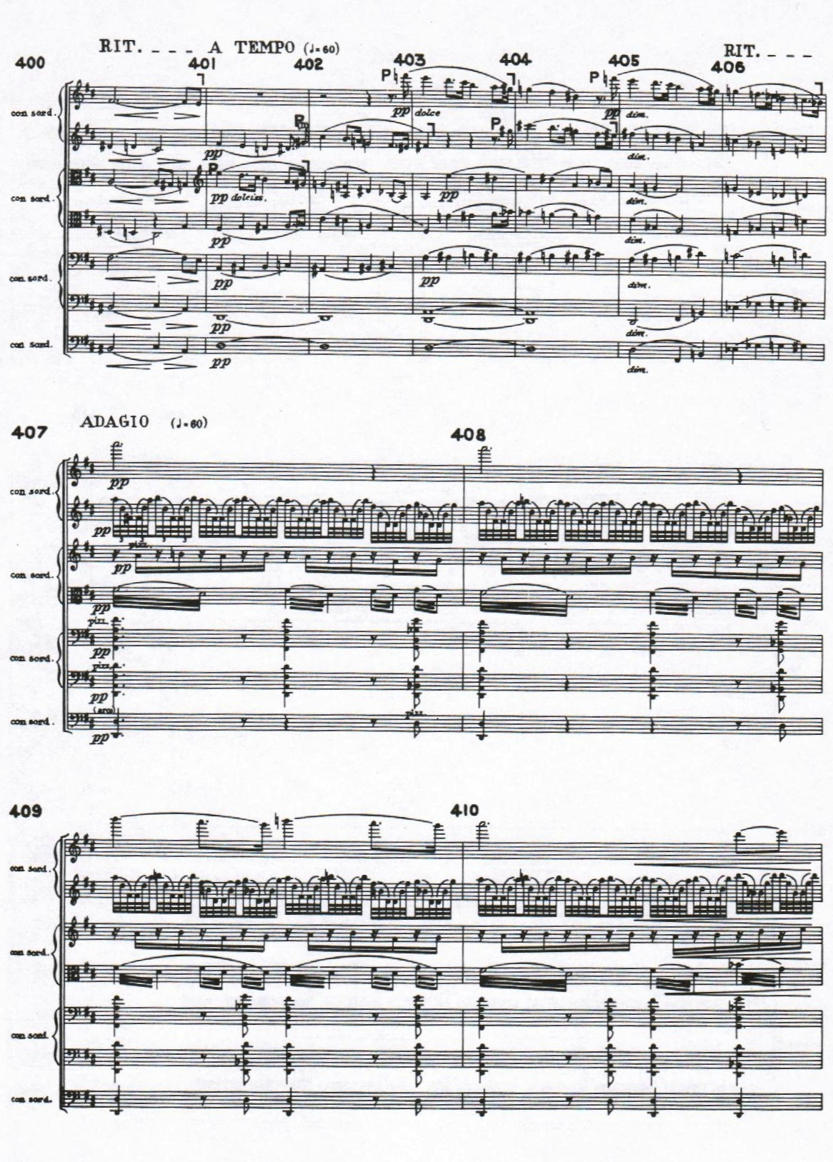 Laura chernaik phin 632013 4694 the dissonant chords in the lower voices in for example bars 409 and 410 create a crucial disturbing buzz hexwebz Choice Image